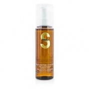 Tigi S Factor True Lasting Colour Hair Oil 100ml/3.4oz by Tigi