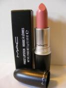 Mac Cosmetic Lipstick ANGEL 100% Authentic