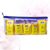 Vlcc Salon Series Anti-tan Facial Kit