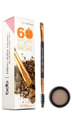 Billion Dollar Brows - 60 Seconds to Beautiful Brow Kit