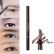 AutumnFall . Makeup Cosmetic Autorotation Eye Liner Eyebrow Pencil Beauty Tools