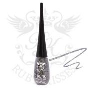 I Bling! Glitter Eyeliner GLE05 Glitz N' Silver