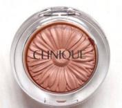 Clinique Cheek Pop Blush Pop, 05 Nude Pop, 5ml New in Box