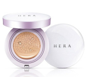 NEW HERA UV MIST CUSHION NUDE SPF50+/PA++ (15g * 2) No.21 VANILLA