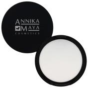 Annika Maya Invisible Blotting Powder