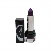 Black Opal Colour Splurge Luxe Matte Lipstick #Km4 Berry Wicked