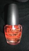 L.A. Colours Super Strength Nail Builder