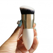 Creazy® Makeup Beauty Cosmetic Face Powder Blush Brush Foundation Brushes Tool