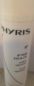 Phyris Renew Repair Eye - Lip 50 ml - Pro size. Firming and regenerative eye and lip care