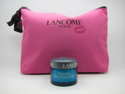 Visionnaire_Advanced Multi Correcting Day Cream 15ml + Gift by Lan'c0m