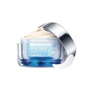 LOHACELL Flood Waterfull Cream 50ml (1.69oz) Powerful moisturising Made in Korea