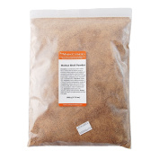 Walnut Shell Powder - 520ml / 500g