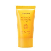 [Mamonde] Calendula Everyday Sun Cream
