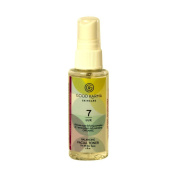 Lux 7 Balancing Facial Toner, pH Balanced For All Skin Types, Holistically Formulated by Good Karma Skincare