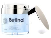 Passport Organics Retinol Face Cream 2.5%