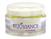 Cleansing Gel - Deep Cleans Yet Gentle Enough for Daily Use