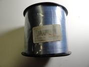 Unique Industries #9438 Light Blue Ontario 500 Yards