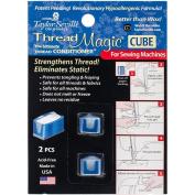GHI 214149 Thread Magic Cube