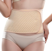 hook and loop Maternity Belt-Bodybuilding Fitness Body Belly Band Pregnancy Post Natal Slimming Re-Shaping Abdominal Support Belt Girdle Binder