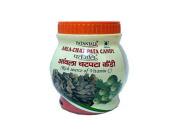 PATANJALI AYURVED Divya Amla Chat Pata Candy (500Gm) Natral Herbal