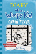 Diary of a Wimpy Kid [VIE]