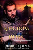 Kingdom of Heirs