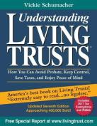 Understanding Living Trusts(r)