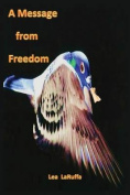 A Message from Freedom