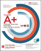 CompTIA A+ Certification Study Guide, Ninth Edition