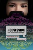 #Obsesssion