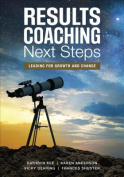Results Coaching Next Steps