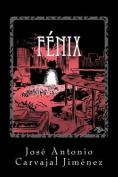 Fenix [Spanish]