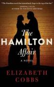 The Hamilton Affair [Audio]