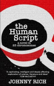 The Human Script