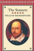 The Sonnets by William Shakespeare.