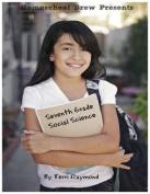 Seventh Grade Social Science