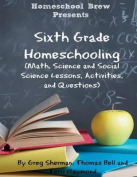 Sixth Grade Homeschooling