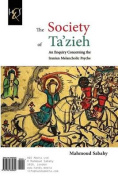 The Society of Ta'zieh [PER]