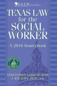 Texas Law for the Social Worker