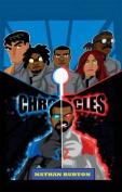 Omega Chronicles