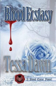 Blood Ecstasy