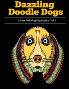 Dazzling Doodle Dogs 2