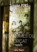 Les Femmes Du Forcat [FRE]