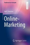 Online-Marketing  [GER]