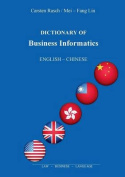Dictionary of Business Informatics