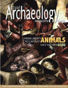 Actual Archaeology
