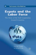 Expats and the Labor Force