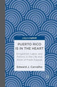 Puerto Rico Is in the Heart