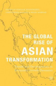 The Global Rise of Asian Transformation