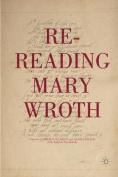 Re-Reading Mary Wroth: 2015